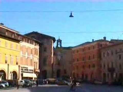 San Severino Marche