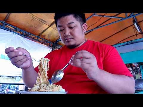 pangsit-mie-ayam-bang-kobar-porsi-besar!!!-~-kuliner-surabaya