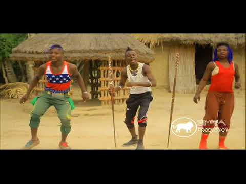 Download Dogo Mpalazo Bhulomolomo OfficiaaudioMusic Directed By Moud