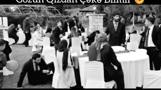 Gozun Qizdan Ceke Bilmedi / status üçün super video/ sungurlar