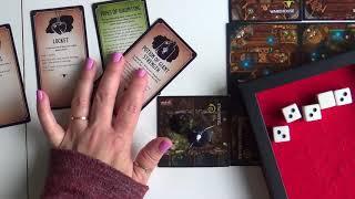 Betrayal at Baldur's Gate Part 4
