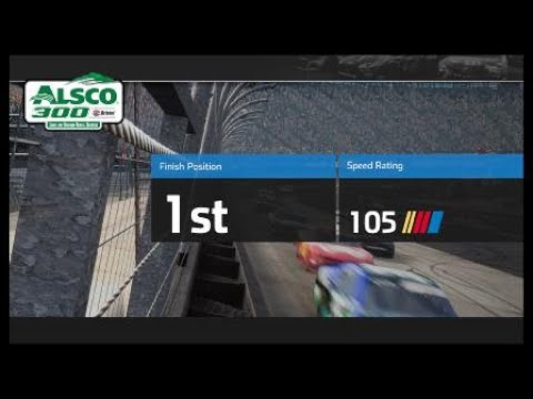 Bristol From The Back 105 Ai Rating