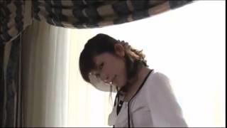 小野真弓 極小ビキニ 小野真弓 動画 15