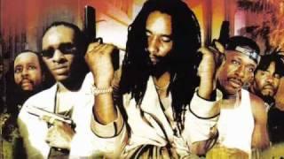 Shaggy and Big Yard Crew - Gangster [HD] Mp3