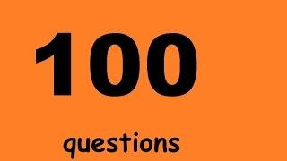 Разговорный английский язык. Вопросы. Мини диалоги на английском языке. Уроки английского языка