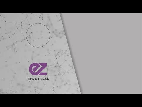 after effects tutorial stylish youtube end screen template free