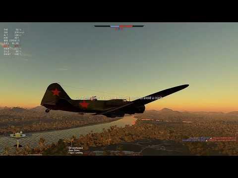 "Project 183 ""Bolshevik""/Project 7U Destroyer (Naval battle testing }"
