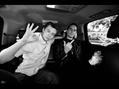 G-Eazy touches on the come up, family, and his celebrity status