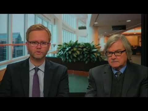 Phase 2 Clinical Trial Update 2