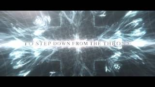 Aphyxion - Dark Stains on Ivory [official lyrics video]