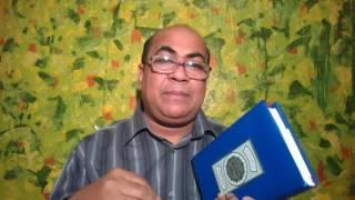 Download Video পিতামাতা বড় না পীর বাবা বড় ? MP3 3GP MP4