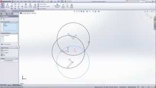 Video Synthesizing Linkages in SolidWorks download MP3, 3GP, MP4, WEBM, AVI, FLV Desember 2017
