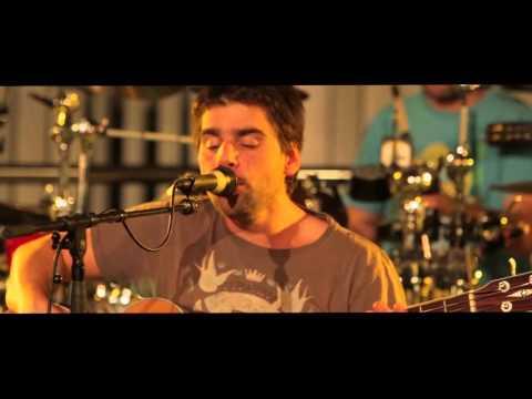 48. Wohnout -  UNPLUGGED TOUR  2013 - Ó, Gramofón