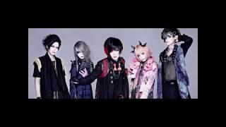 日本一面白いビジュアル系バンドJin-Machine(じんましーん) http://ww...