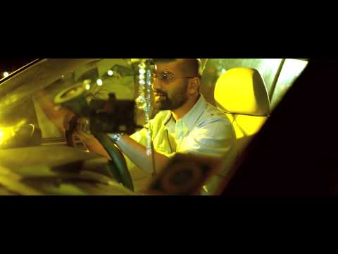 Anchu Sundarikal AAMI Movie Scene