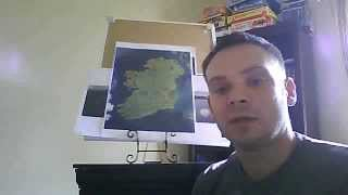 Why Irish immigrated to America April 17, 2013 4:42 PM thumbnail
