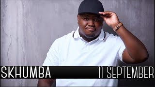 Skhumba Talks About Kaizer Chiefs Losing The League