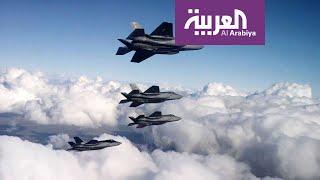 تداعيات القرار الأميركي بإنهاء إشراك تركيا في برنامج تطوير طائرات F-35