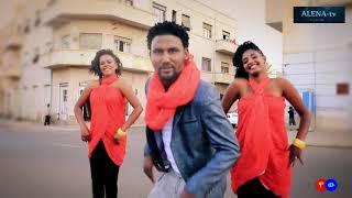Alena TV - Wow Show # 2 Million Eshetu Eritrean Talk Show 2017 -[Interview Part 1 ]