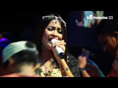 Muskurane - Dian Anic Live Sukasari Arahan Indramayu