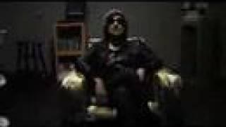 Sussie 4 y Leon Larregui - Remote Control