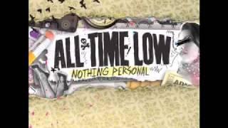 Poison Karaoke (Lyrics in sidebar)