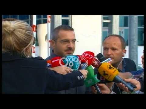 Ora News – Tahiri dy orë në prokurori: Betejën me drejtësinë jo politikën