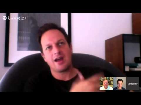 Gold Derby Q&A: Josh Charles ('The Good Wife')