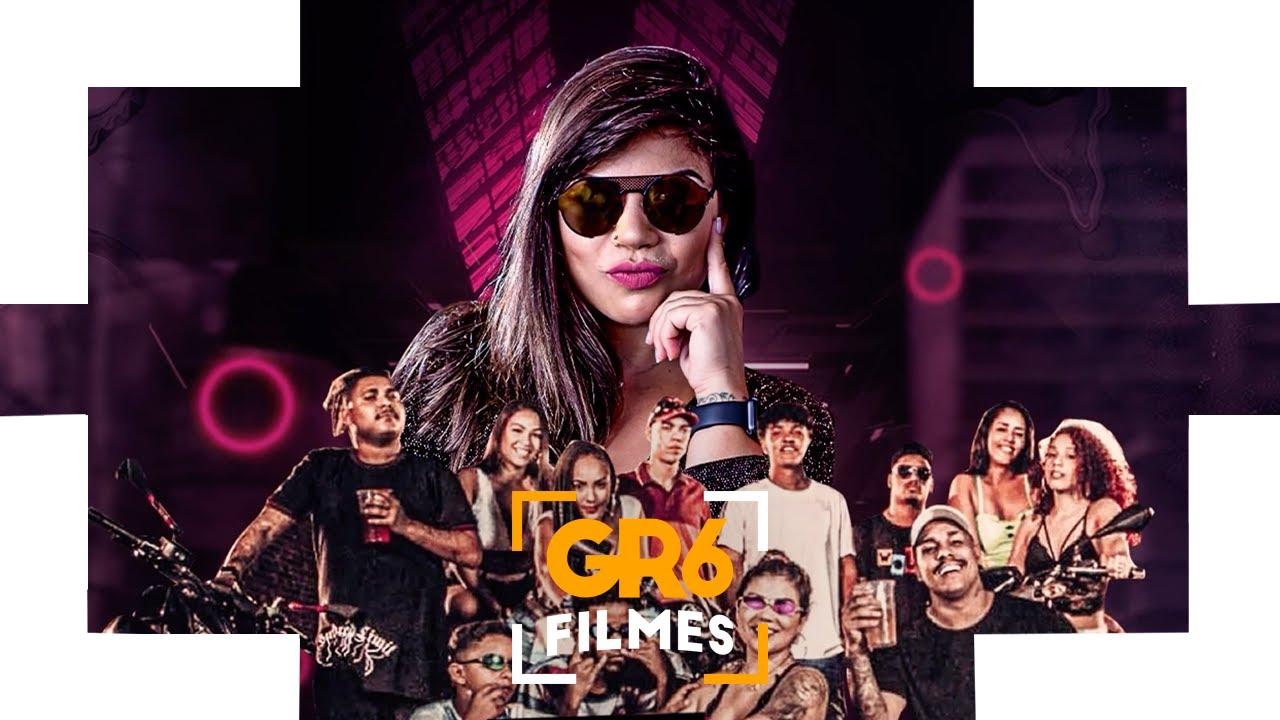 SET DJ Lu Beatz - MC Charles, MC WR da ZN, MC Tigão, MC W13, MC AB, Renanzin (GR6 Explode)