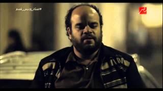 شحتة فى مشهد كوميديى : إيه الي أنا اكلته ده .. مانكه .. لا مش مانكه، المانكه من الخضروات