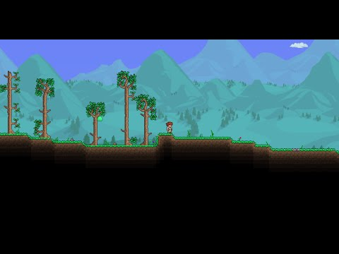 Terraria How To Download Tmodloader And Thorium Mod
