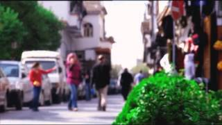فولكينو - الله محيي شوارعكي - Volcano Mc - مهداة إلى شعبنا السوري الغالي