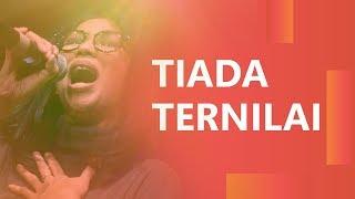 Gambar cover Tiada Ternilai (Live) - JPCC Worship