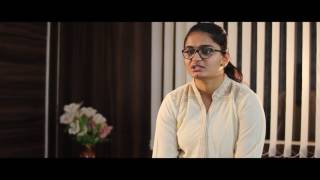 Ideal Institute Of Biology - Student Testimonial 2
