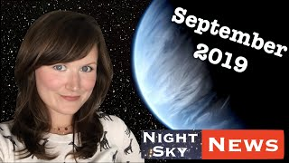 """Did we really find a """"habitable"""" exoplanet? 