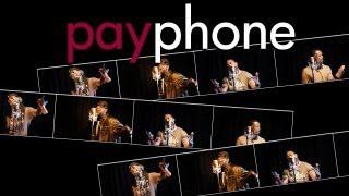payphone maroon 5 ft wiz khalifa official music video cover ahmir