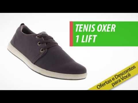 tênis-oxer-1-lift-|-compre-na-centauro-com-preço-exclusivo!