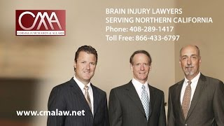 CMA Video - Traumatic Brain Injury Lawyers | Corsiglia McMahon & Allard, L.L.P.