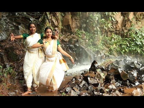 A clip from SDN's Srinivasa Kalyanam.. - Sridevi Nrithyalaya - Bharathanatyam Dance