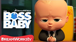 The Boss Baby 2 Full Movie 2017 Episode 2 Youtube