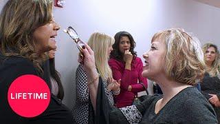 Dance Moms: Another Backstage Showdown (Season 5)   Lifetime