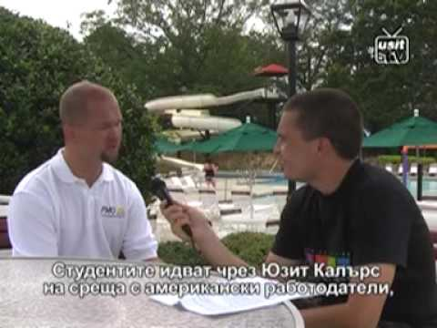 Do you trust your pool builder? Albert Group Pools and Patios Review, Brewster, NY Project from YouTube · Duration:  5 minutes 56 seconds
