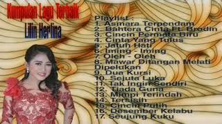 Download Mp3 Kumpulan Lagu Lilin Herlina