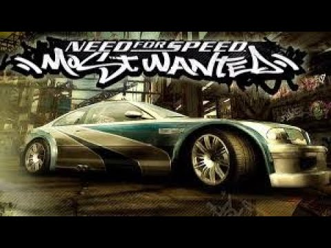 Como baixar need for speed most wanted no pc