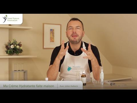 La Vérité sur les Cosmétiques en Pharmaciede YouTube · Haute définition · Durée:  5 minutes 4 secondes · 29.000+ vues · Ajouté le 04.03.2016 · Ajouté par Julien Kaibeck