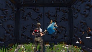 Fortnite: How to Avoid Traps - (Fortnite Stop Traps from Working)