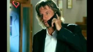 ты набери мой номер...