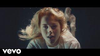 Mathilda Homer - Too Much (Official Video)