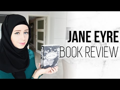 jane-eyre-book-review-|-pages-through-our-lens
