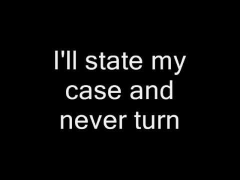 Soilwork-Nerve with lyrics in-synch to song